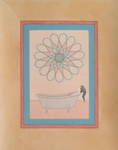 The-Bath_2013