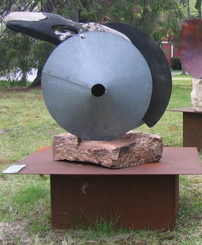 Kiese_-Sculpture-SH