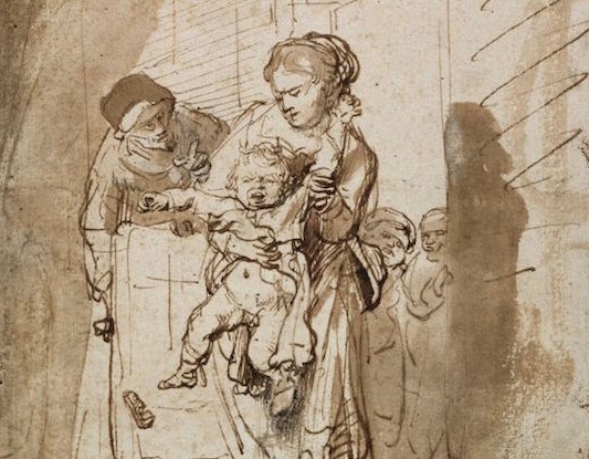 Rembrandt_The_Naughty_Child (1)