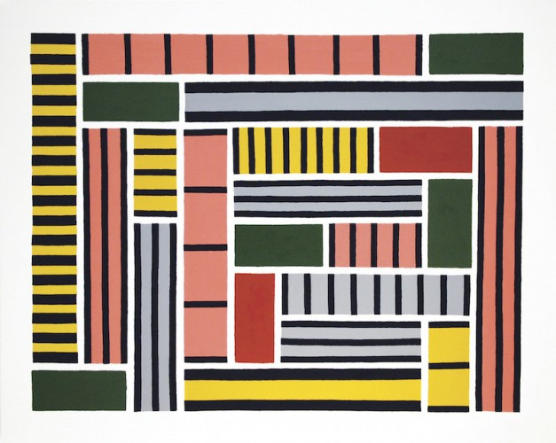 Robert-Clark-Yield-Yellow-2015-oil-on-linen-40-x-32-copy-627x500