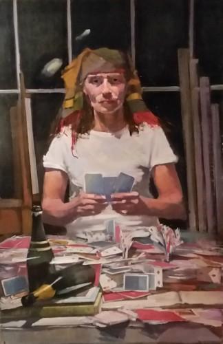 Susie-Self-01-324x500