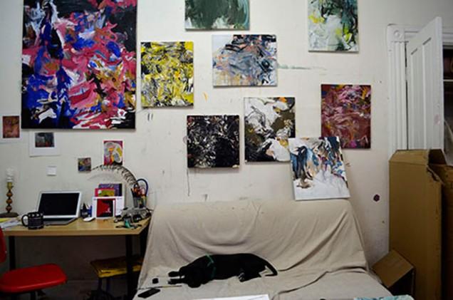 Studio-Project_5_800