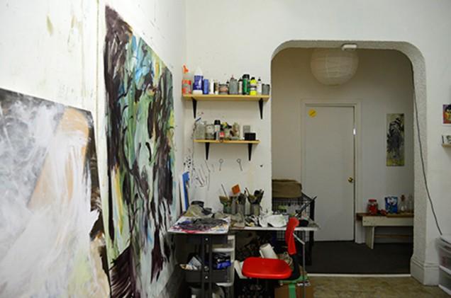 Studio-Project_7_800