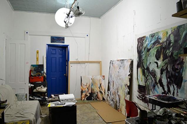 Studio-Project_8_800
