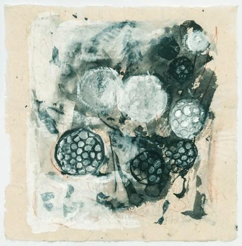 NOTIFIED_King-Anki_Untitled-30-9x9-mixedonpaper2015