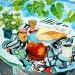 NOTIFIED_Korringa_Olivia_-breakfast_by_the_pool_2 thumbnail