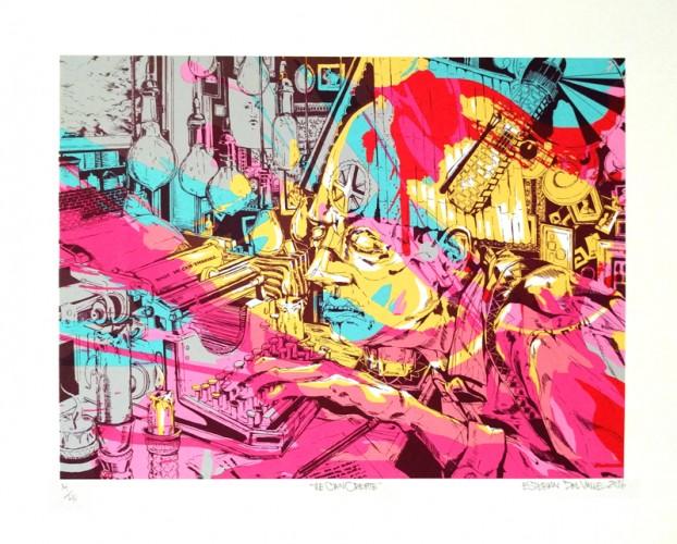 NOTIFIED_delValle-Esteban_WeCanCreate-silkscreen-800