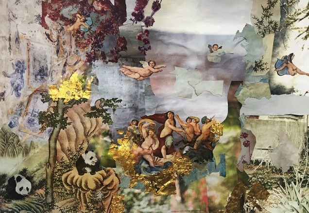 NOTIFIED_eisenbergpitman_julie_amomentsgrace_collage