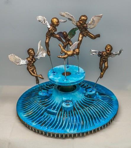 NOTIFIED_friedkin_debra_angels_dancing_on_heads_of_pins_sculpture