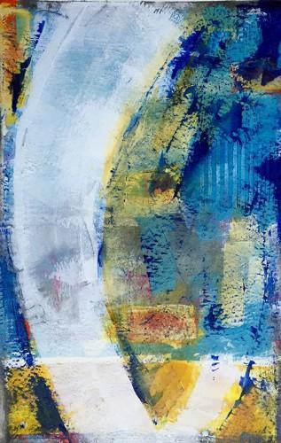 NOTIFIED_haun_gaelyn_beneath_the_surface_acrylic