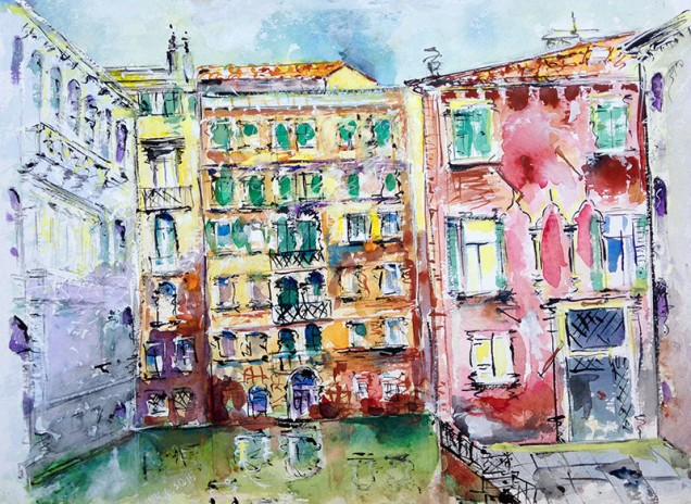 NOTIFIED_kezerashvili_vladimir_venice_63015_watercolor_on_paper_750.jpeg