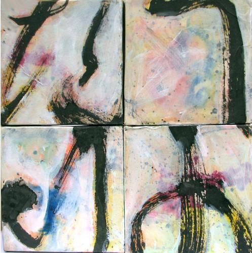 NOTIFIED_komori_olson_yoko__four_seasons__japanese_sum_ink_on_paper_canvas