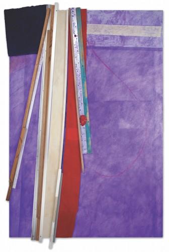dorfman_purple_and_purple_2015_cmyk