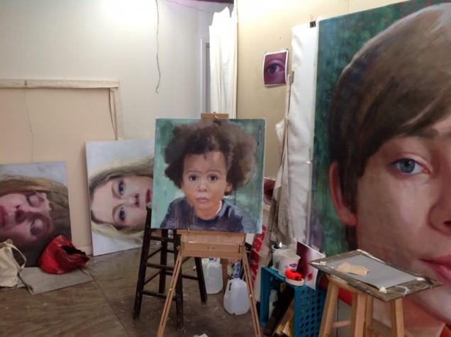 StudioProject_LizAdamsJones_05-800