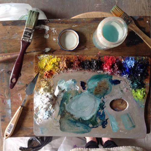 StudioProject_LizAdamsJones_198-800