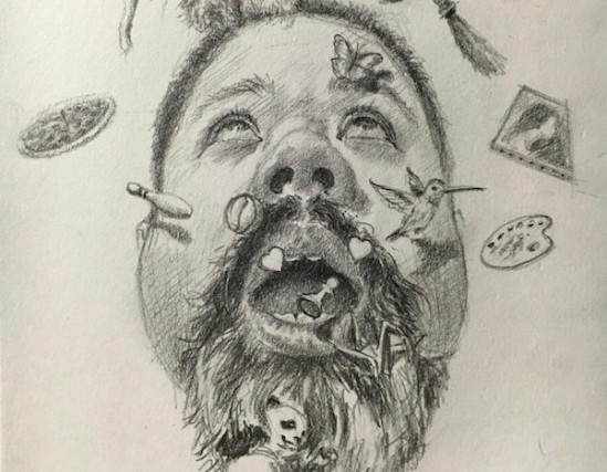 mark-gonzales-_self-portrait_-0-7-2b-mechanical-pencil-5x7-2016
