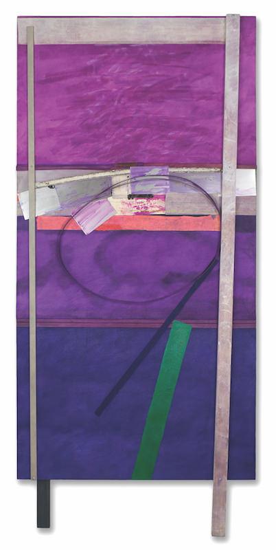 Bruce Dorfman retrospective