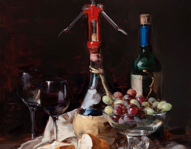 bread-and-wine-24x20-copy-1