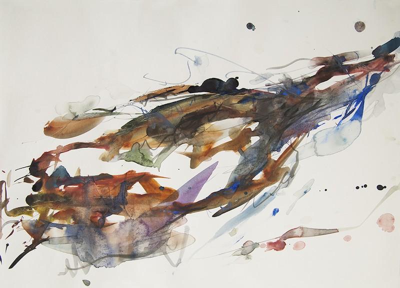 Naomi Campbell Catharine Lorillard Wolfe Art Club