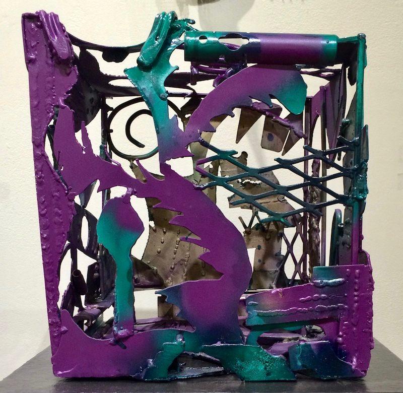 Mikhail Zakin Gallery