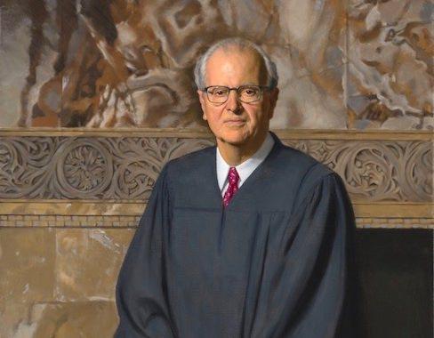 Daniel Greene Judge Lippman