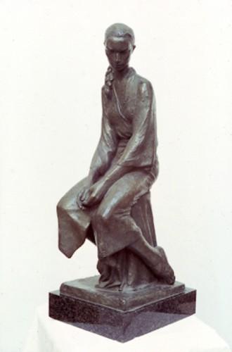 solitude#2.pdf bronze - 23-High