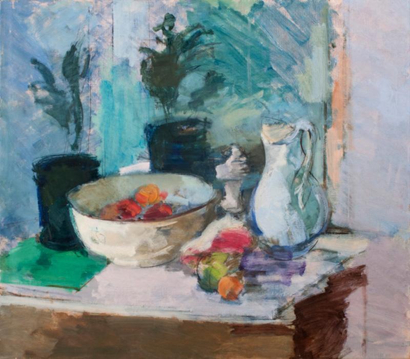 john davis gallery