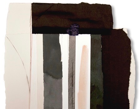 June Kelly gallery 30 years