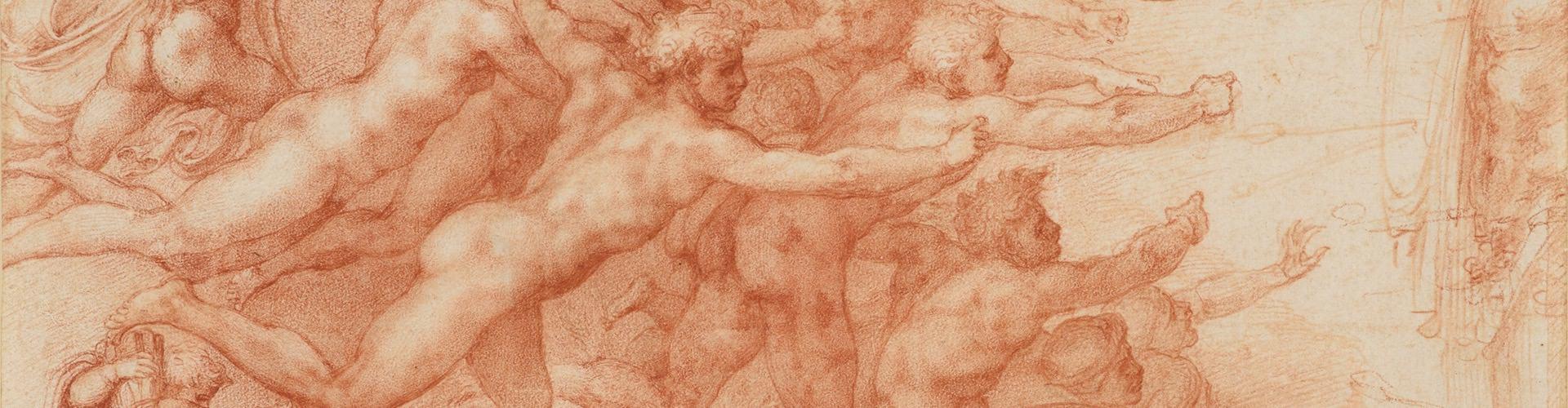10.-Michelangelo_Archers-Shooting-at-a-Herm_HM-Queen-Elizabeth-II_Windsor-copy-1