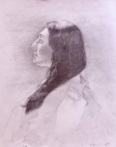 Bettina Barbier
