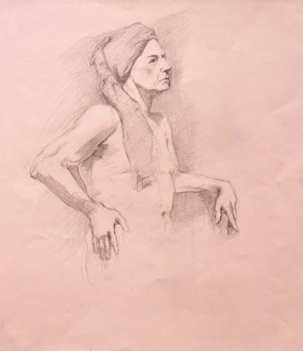 Joan Diana Cosellin