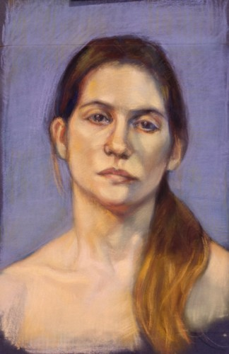 Joy Becker