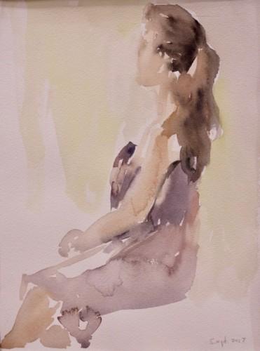 Ann Lee Chen