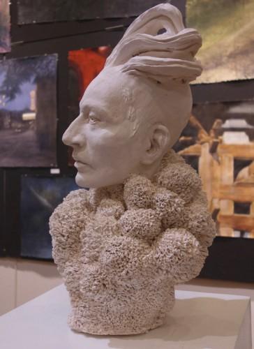 art students league ceramics