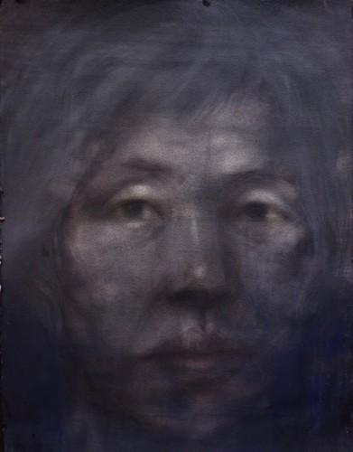Jeong-Mi Youn