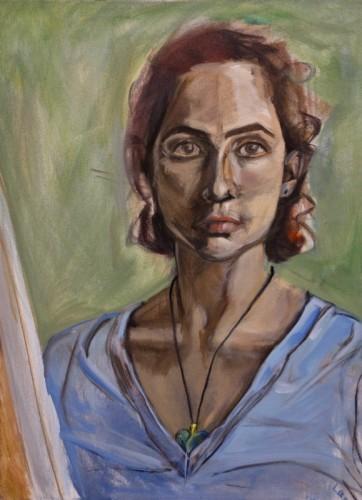 Liane Stein