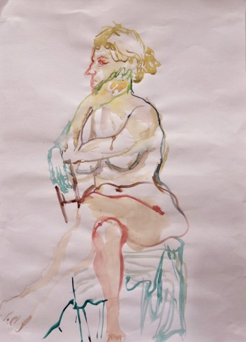 Rachel Cohen-Lunning
