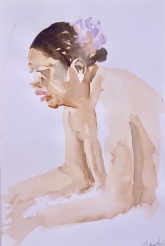 Sidney Parker