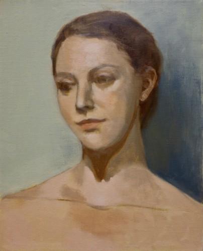 Elizabeth D'Angio