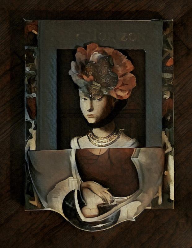 martha bloom printmaking