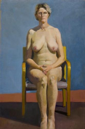 Marsha Pickett
