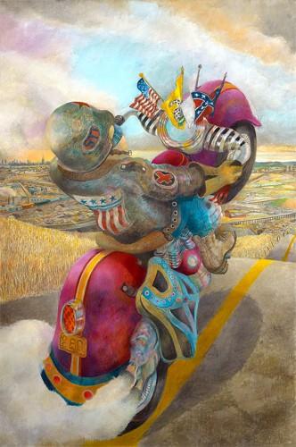 1604 Santa Fe Rider (1)
