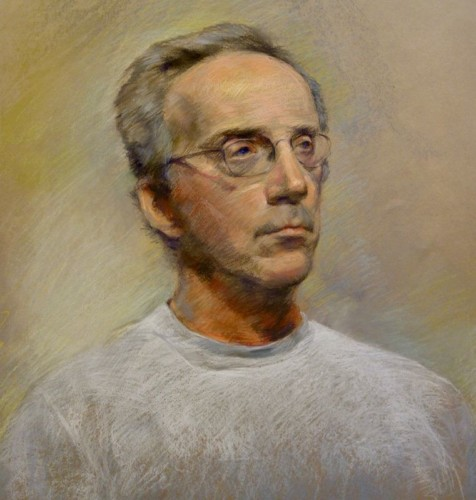 Vladimir Zlotskiy