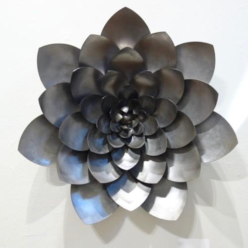 Sculpture by Cindy Avroch