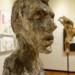 Sculpture by Maria Cohen thumbnail