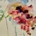 Watercolor by Annie Wang thumbnail