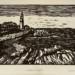 Print by Charles Gessner thumbnail