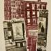 Print by Ellen W. Nathan Singer thumbnail