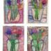 AFAS 1 edge Cirigliano_Susan, 30x38 thumbnail