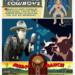 AFAS 3 Buckland_Jeff 21x17 thumbnail